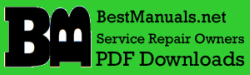 Best Manual pdf downloads. Onan. Bobcat .John Deere